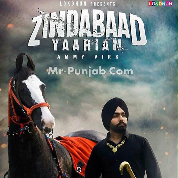 Yaarriyan Zindabaad